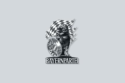 Kreistagswahl am 15.03.2020 – Listenkreuz bei der Bayernpartei setzen