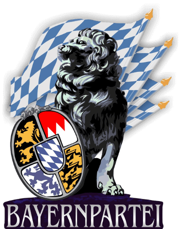 Jungbayernbund
