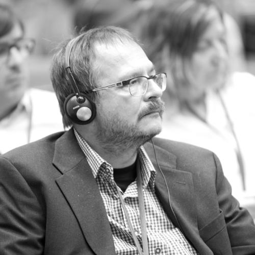 Georg Weiß