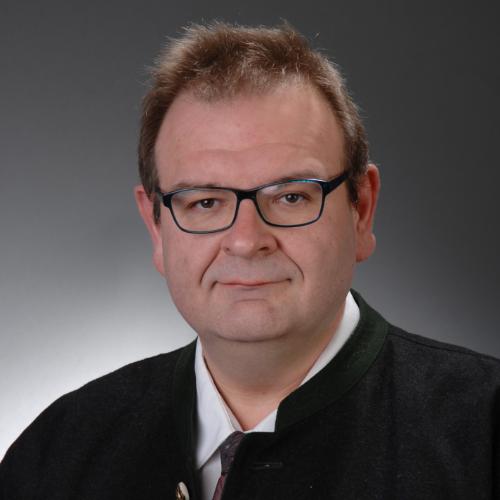 Helmut Kellerer