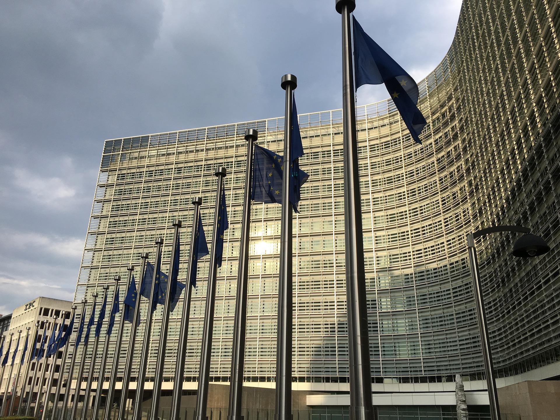 Beim EU-Rettungsgipfel sitzt Bayern leider nicht mit am Tisch (Kommentar)