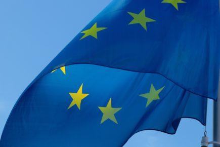 Bayernpartei tritt zur Europawahl an