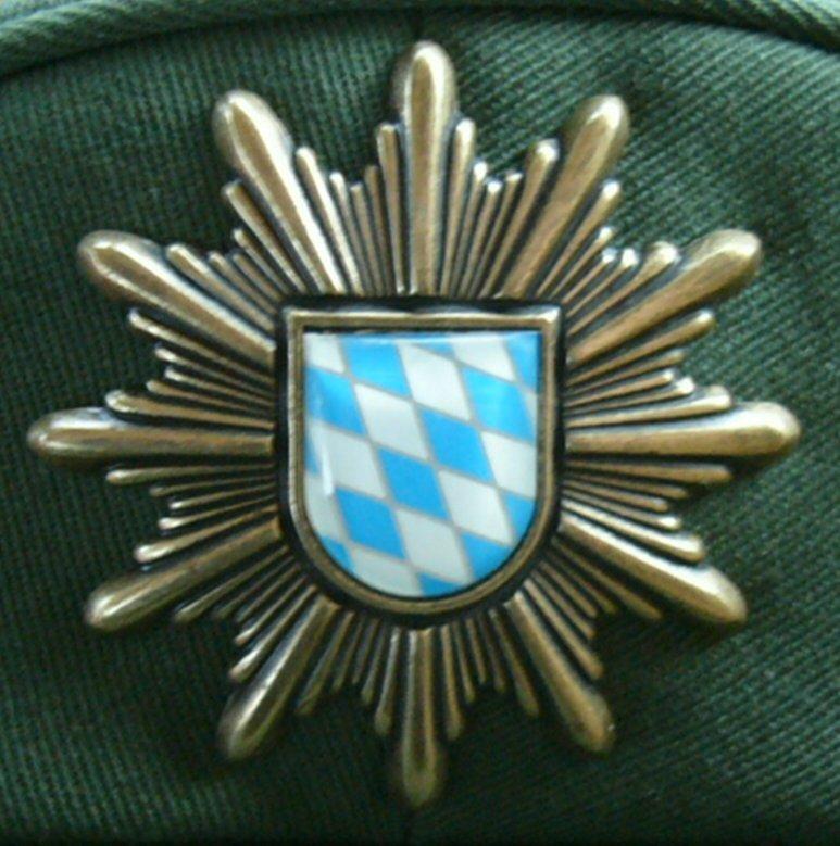 CSU baut den bayerischen Grenzschutz weiter ab (Kommentar)