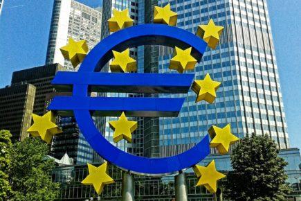 Euro-Schuldenkrise war nie vorbei und wird sich verschärfen (Kommentar)