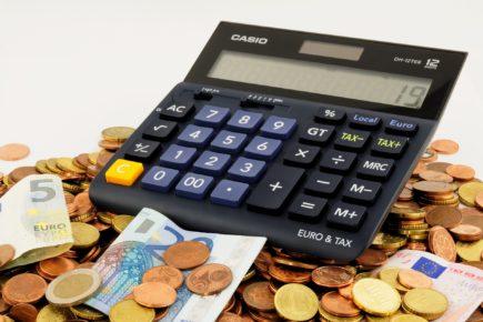 Urteil zur europäischen Bankenunion – Karlsruhe zieht den Schwanz ein