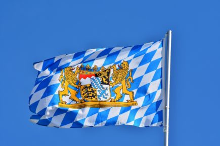 München als eigener Regierungsbezirk ist nur Wahlkampfgetöse und persönliche Eitelkeit