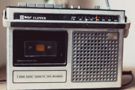Öffentlich-rechtlicher Rundfunk ist unreformierbar