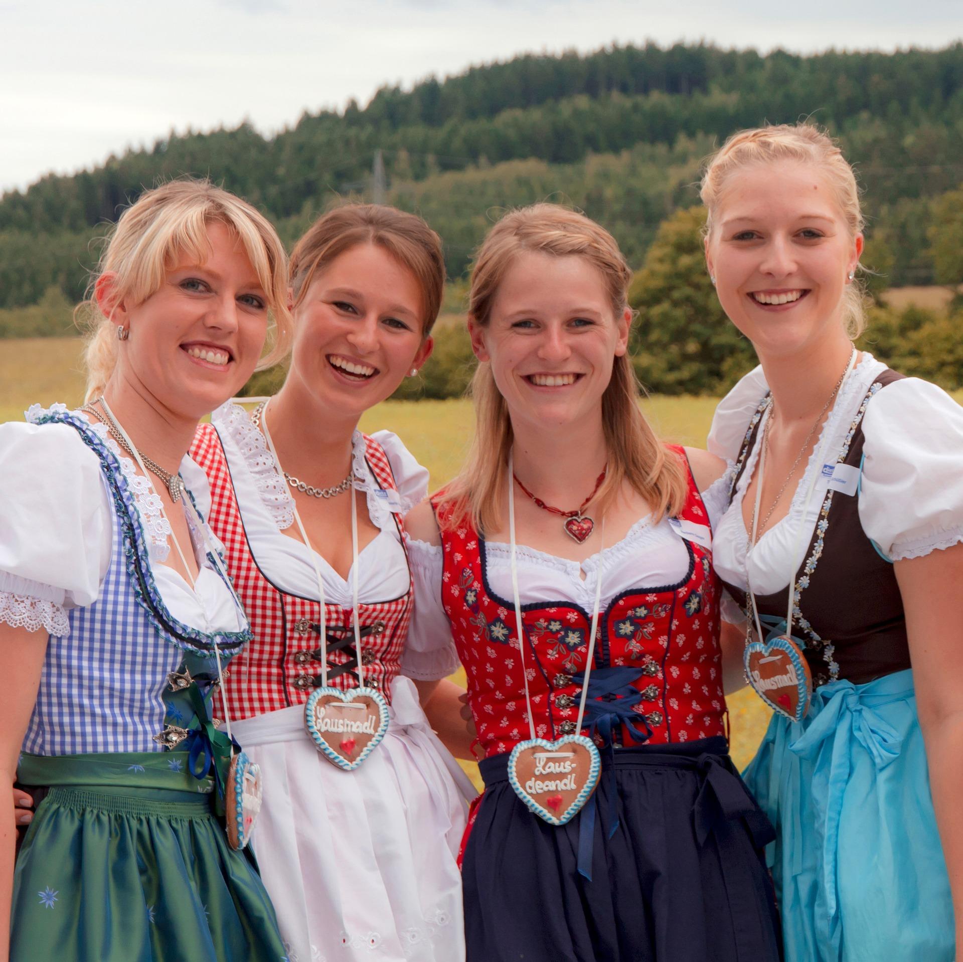 Echte Förderung unserer Dialekte statt Alibi-Politik (Landtagswahl 2018)