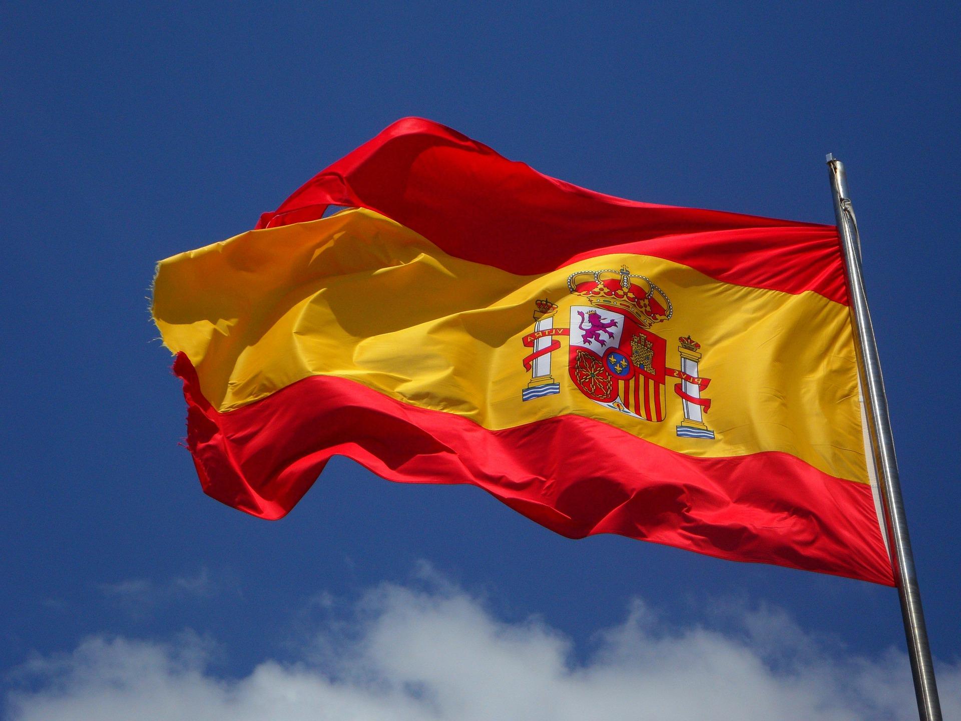 Rücknahme-Abkommen mit Spanien ist absolute Luftnummer (Kommentar)