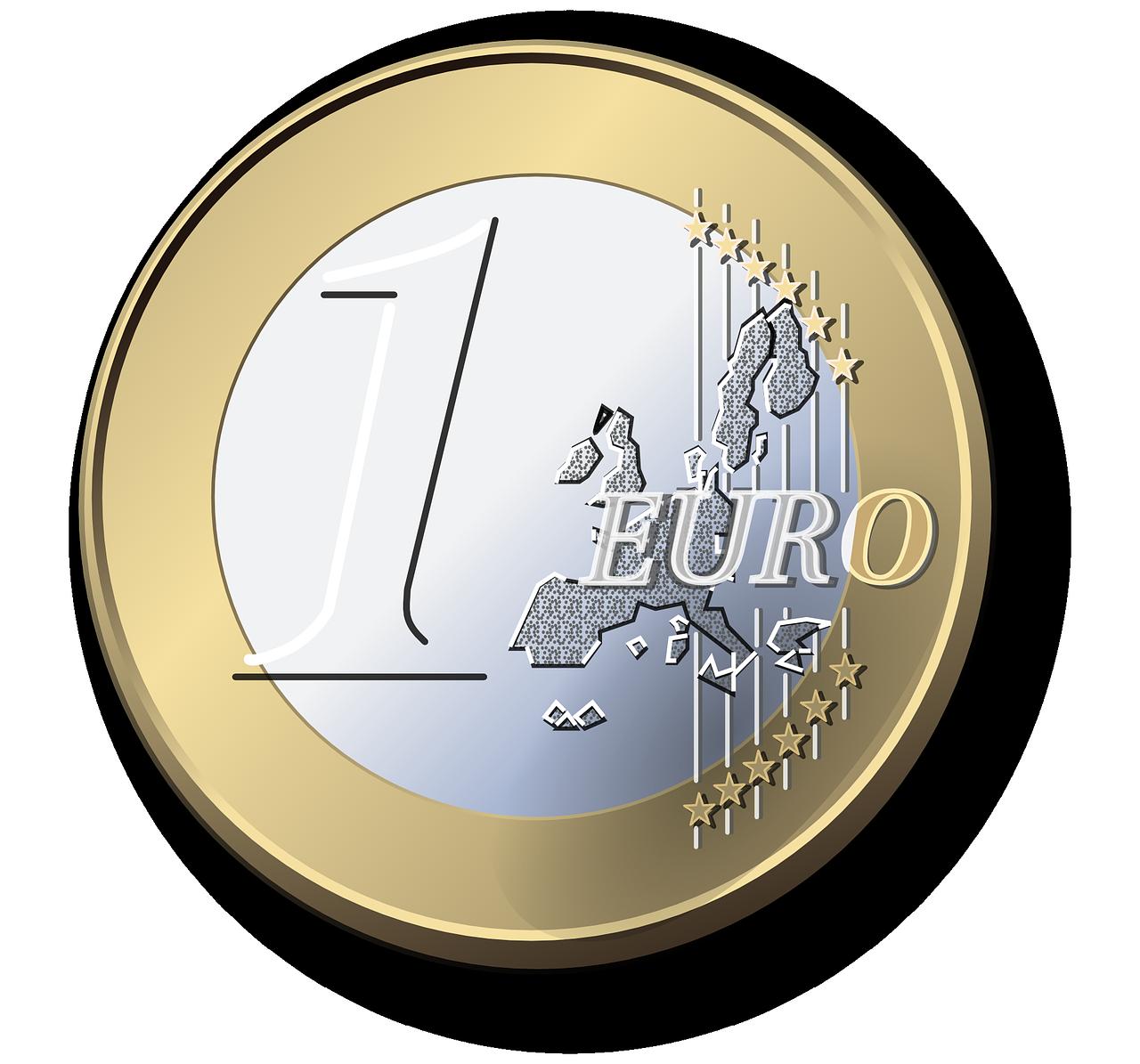 Der digitale Euro ist ein Trojanisches Pferd