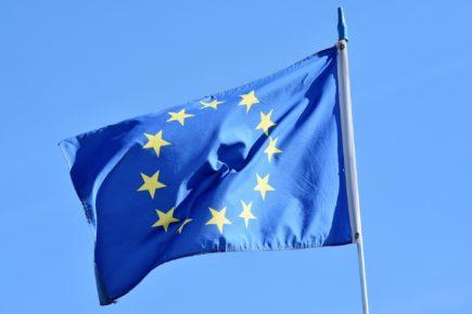 Macrons Dilemma ist auch das Dilemma der EU