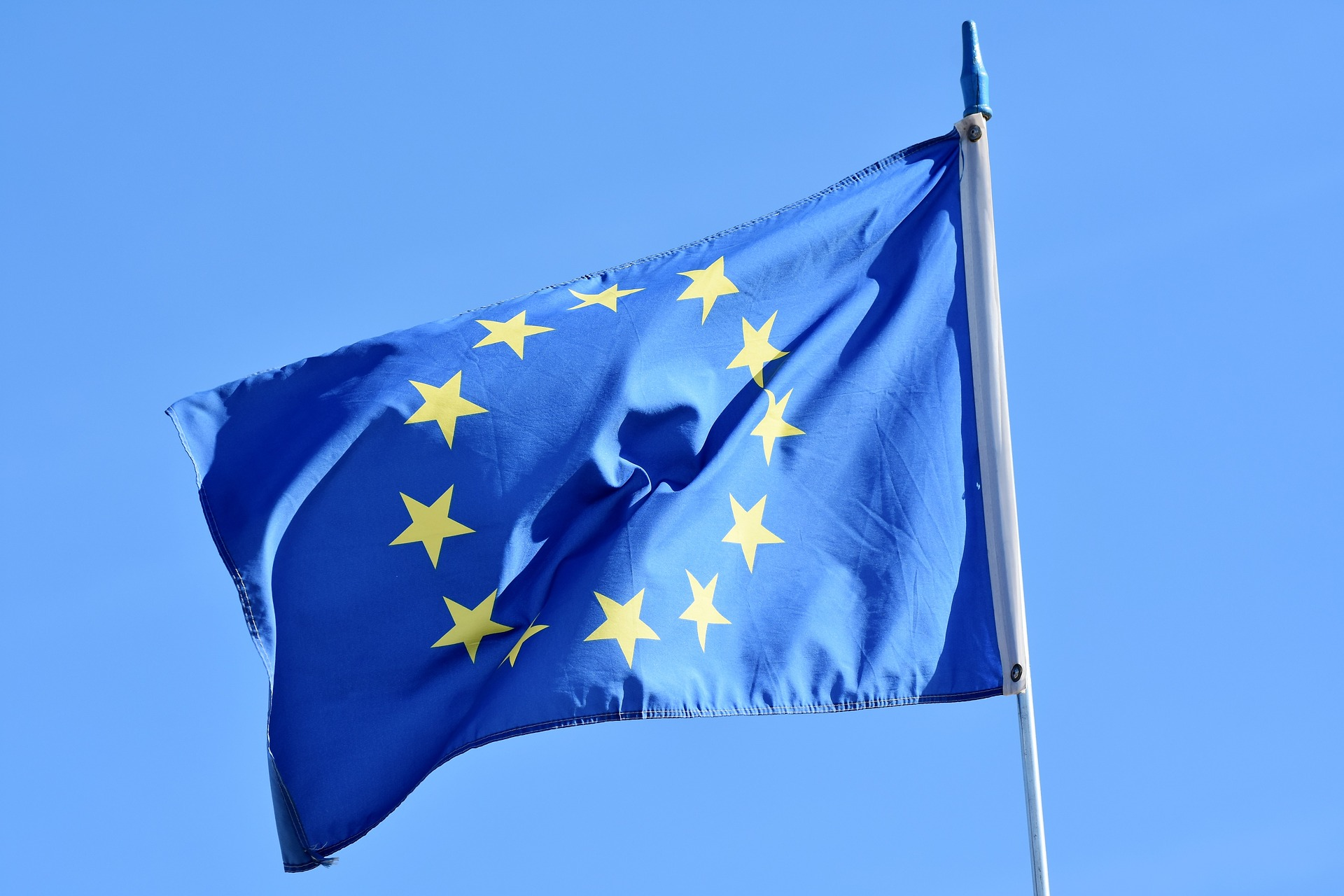 Scheitern der französischen Rentenreform-Pläne hat europäische Dimension
