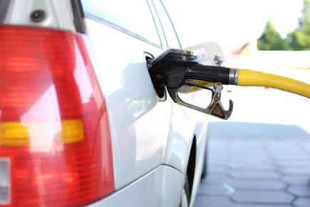 Diesel-Irrsinn geht in die nächste Runde (Kommentar)