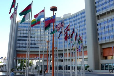 UN-Migrationspakt – Bundesregierung versucht sich an der Quadratur des Kreises