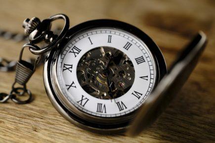 Kein Abschaffen der Zeitumstellung – Kommunikationsdesaster für die Brüsseler Eurokraten