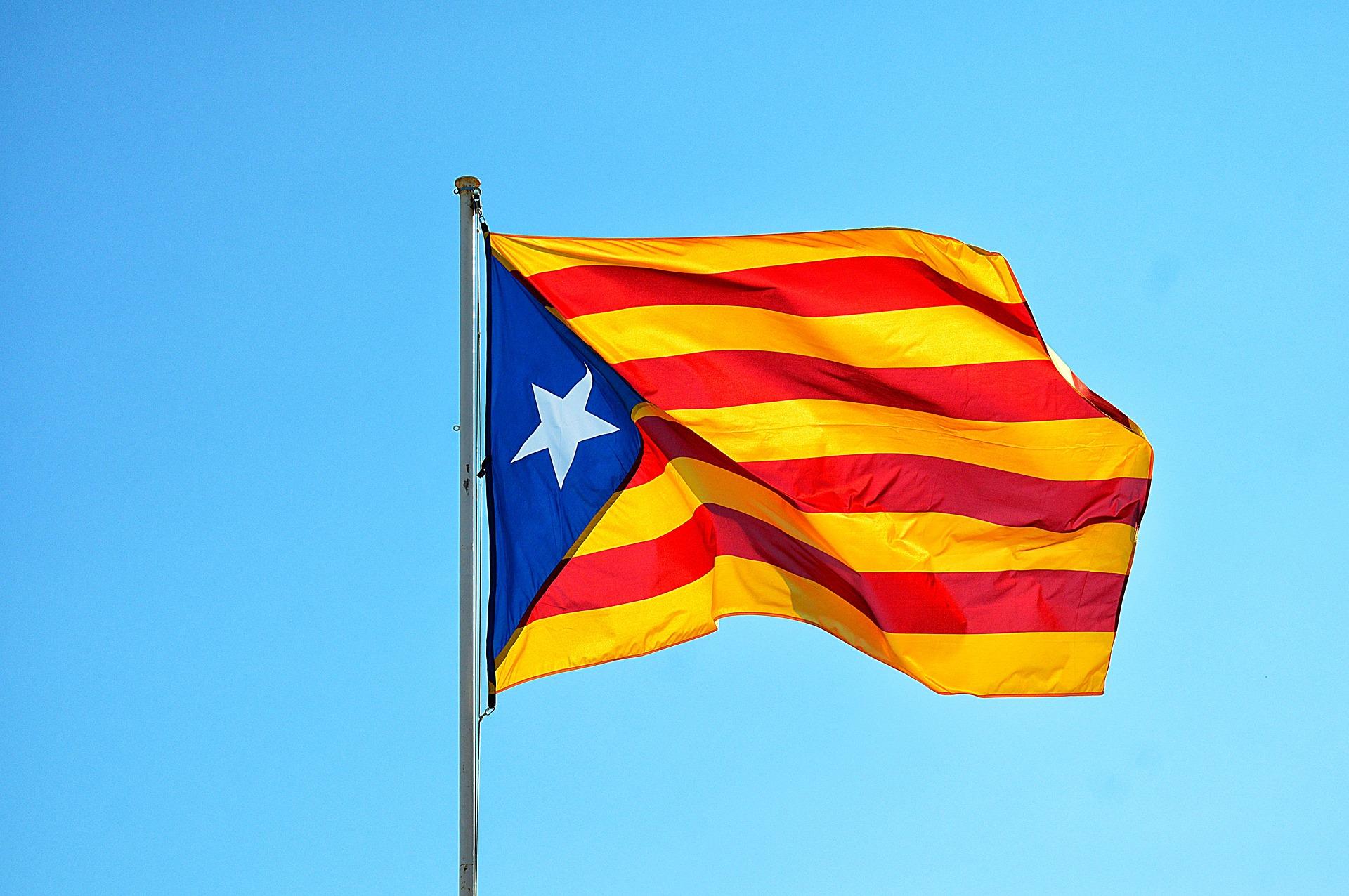 Ergebnis der spanischen Parlamentswahl – ein starkes Signal für ein Europa der Regionen