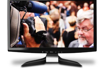 Geplante Erhöhung des Rundfunkbeitrags – vom Verlust jeden Schamgefühls