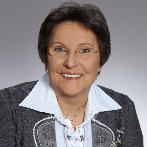 Christiane Zeigler