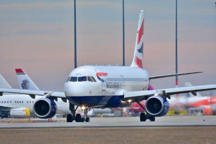 Berliner Flughafen – Verschwendung öffentlichen Geldes geht in die nächste Runde