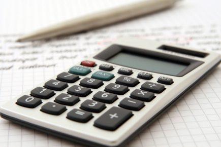 Mehrwertsteuersenkung – Regierung handelt wieder einmal nach dem Prinzip Hoffnung