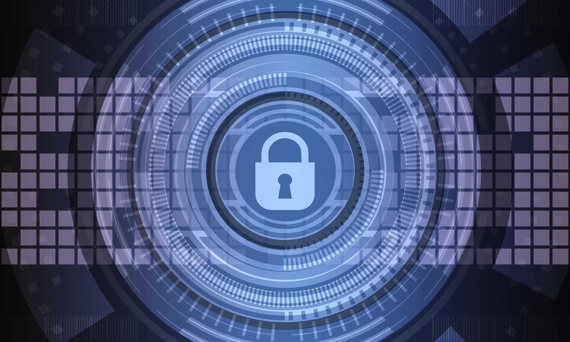 Datenschutz, Tesla und der Mittelstand – gleiches Recht für alle?