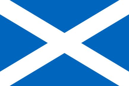 Bayernpartei gratuliert ihrer Partnerpartei SNP zum Wahlerfolg in Schottland