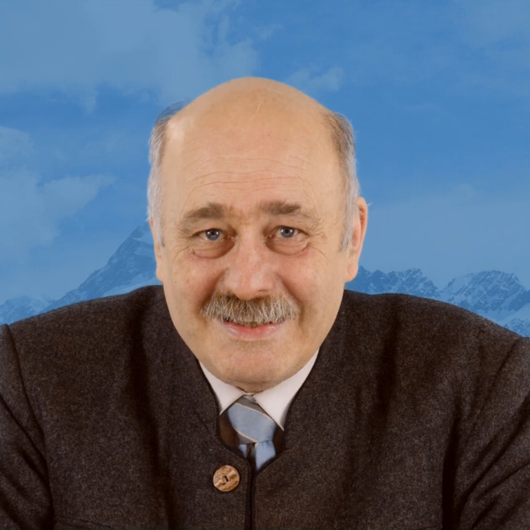 Hubert Dorn