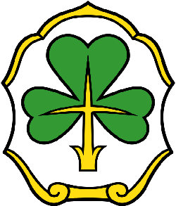 Bezirksverband Mittelfranken
