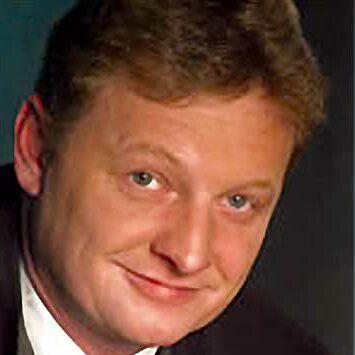 Andreas Settele