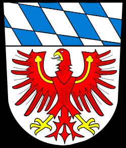 Bezirksverband Oberfranken