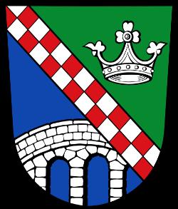 Oberbayern