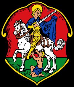 Bezirksverband Oberpfalz