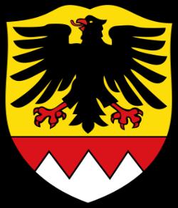 Bezirksverband Unterfranken