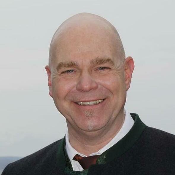 Robert Böhnlein